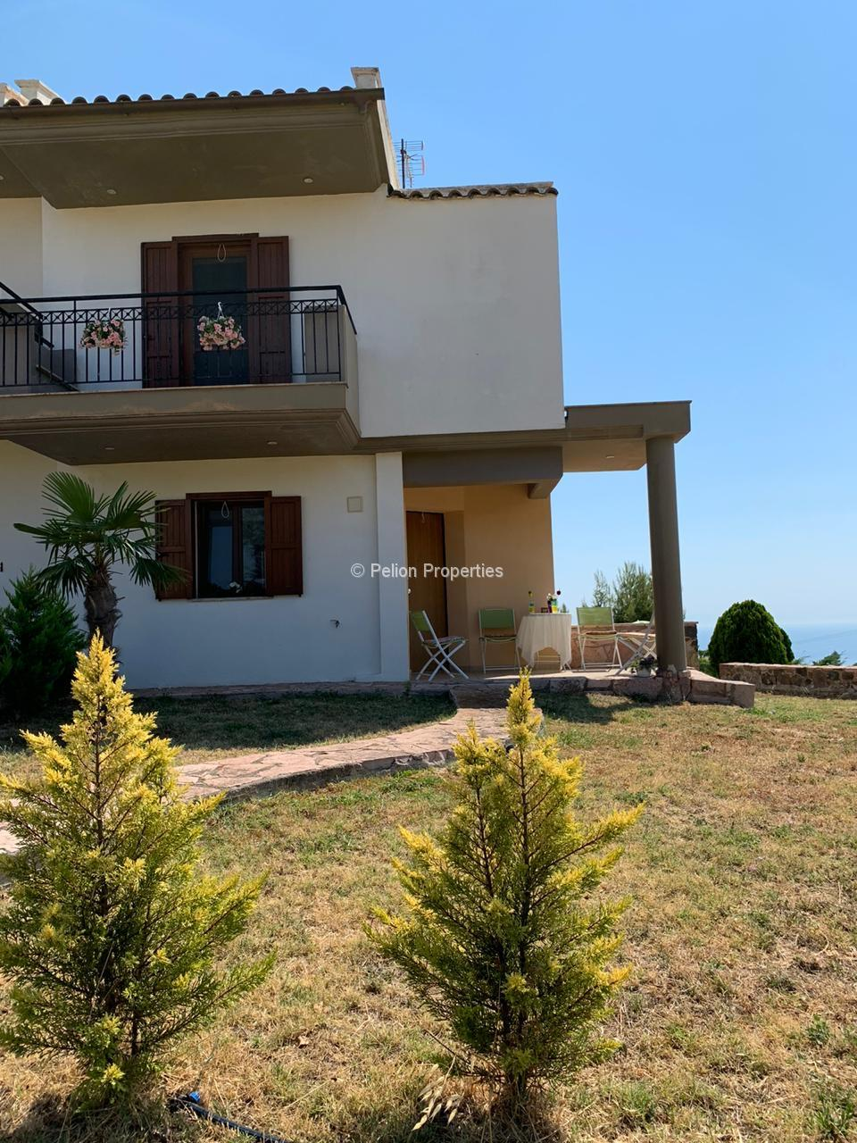 Affordable Tranquility - Property Pelion