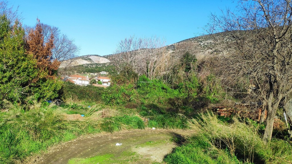 Between Volos and Pelion - Property Pelion