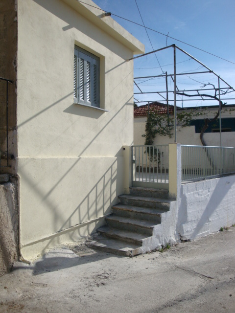 Most affordable panoramic sea view Pelion House  - Property Pelion