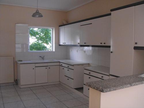 Center apartment for sale - Property Pelion